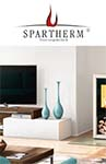 Katalog-Spartherm-ambiente-selection